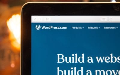 Comment désindexer son site wordpress ?