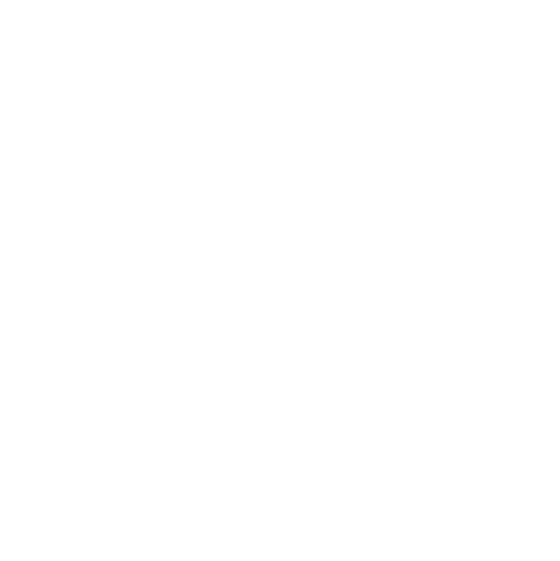 Fit'Lodge Studio