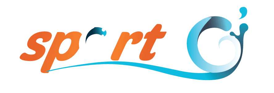 Club de sport aquatique sport&O à Cugand