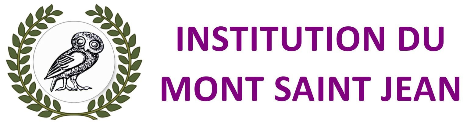 Institution-du-Mont-Saint-Jean-New