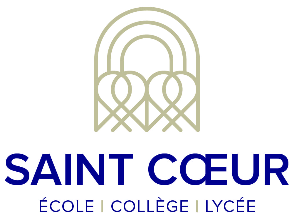 Logo-Saint-Coeur-NEW
